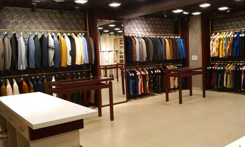 Top 10 Fashion And Apparel Companies In Gurugram Gurgaon Diary