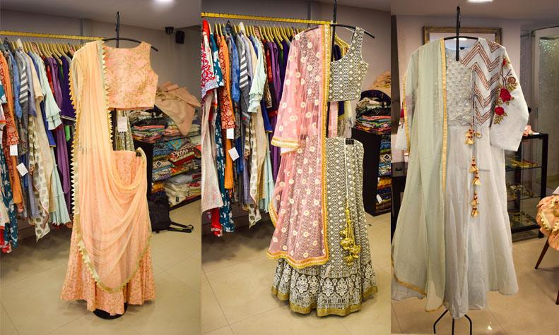 Top 10 Fashion And Apparel Companies In Gurugram Gurgaon Diary