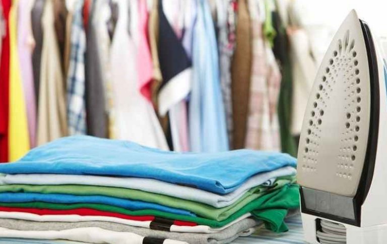 Best Dry Cleaners in Gurgaon