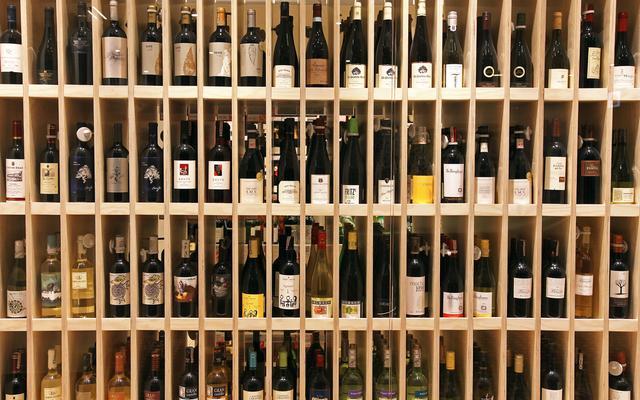Epicure International Food & Wine